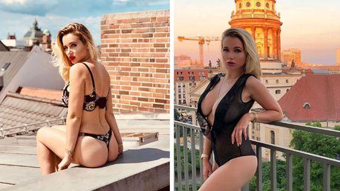 Playboy slowakei