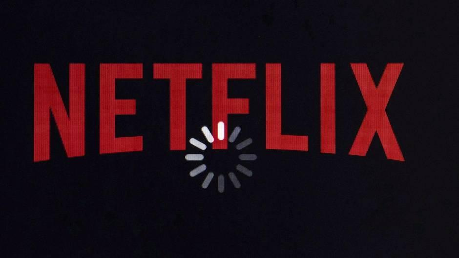 Netflix testet gerade weltweit neue Preismodelle für Neukunden