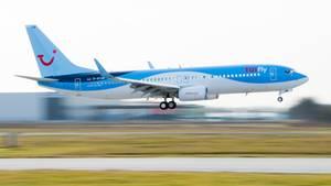 Auch bei einem verspäteten Charterflug muss die Fluggesellschaft eine Entschädigung an die Passagiere zahlen, die den Flug angeboten hat. Das entschied der Europäische Gerichtshof in einem Fall mit Tui-Fly.
