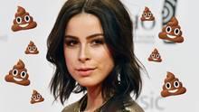 Shitstorm für Lena Meyer-Landrut und L'Oréal