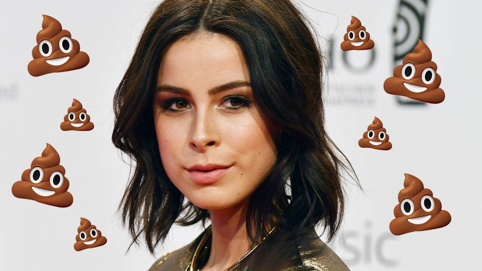 lena meyer landrut video maxi