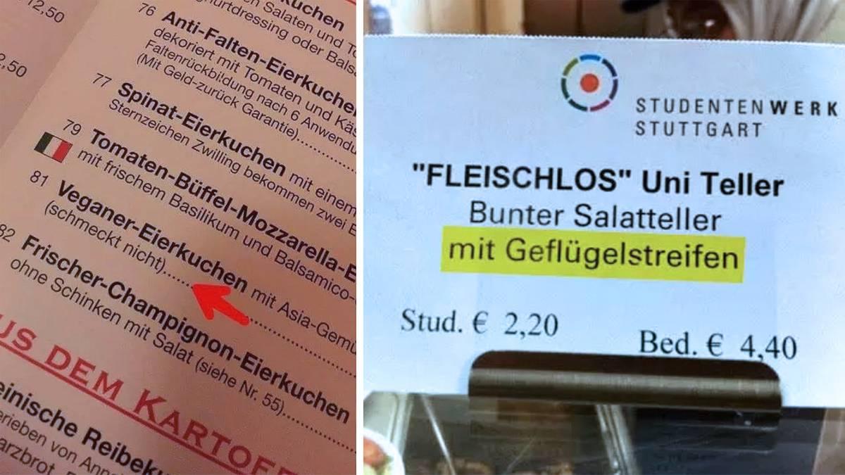 fleischlos-mit-gefl-gelstreifen-mit-diesen-dreisten-angeboten-m-ssen-sich-vegetarier-im-restaurant-rumschlagen