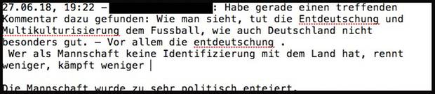 AfD-Chat 4
