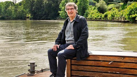 Dino Zoff: Was macht Italiens ehemaliger Fußballweltmeister heute?