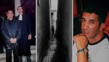 Unterweltkrieg von Marseille: Zwei Brüder – nur einer überlebt