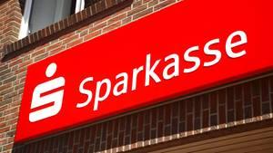 Sparkassen führen Echtzeit-Überweisung ein