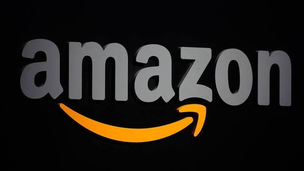 Amazon hat Probleme, Hass-Produkte von seinen Seiten fernzuhalten