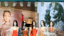 Greenpeace lobt Textilindustrie