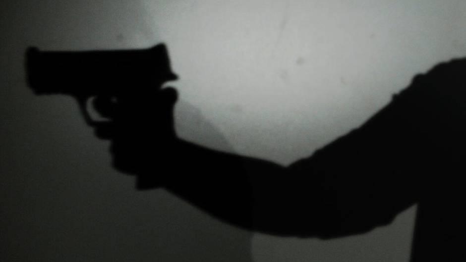 Der Erpresser drohte die beiden Kinder der Hamburger Millionärsfamilie zu umzubringen