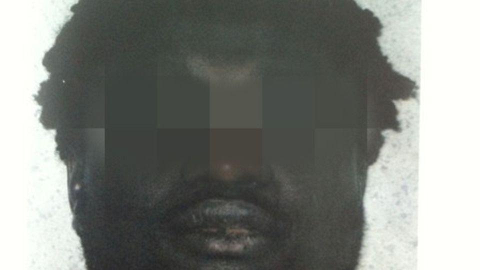 Klingenmünster: Drogenabhängiger Gewalttäter flieht aus Psychiatrie – Polizei warnt vor Kontaktaufnahme