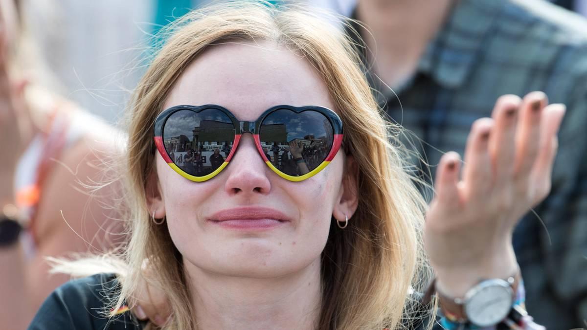 untersch-tztes-fu-ball-fest-nehmt-endlich-mal-die-deutschland-brille-ab-diese-wm-war-viel-besser-als-ihr-ruf