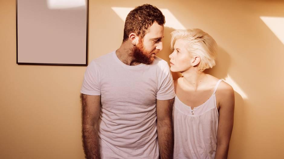Ich brauche Liebe Dating Die Loft-Kannterbury Speed Dating