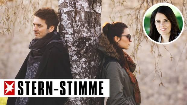 Liebesaffäre | STERN.de