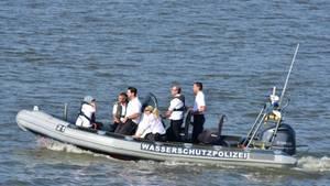 Nachrichten aus Deutschland: Badeunfall in Dresden