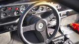 BMW M1 - dünnes Sportlenkrad