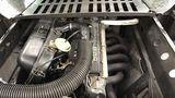 BMW M1 - der grandiose Reihensechszylinder