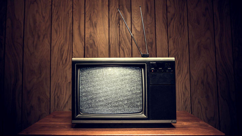 Rundfunkgebühr