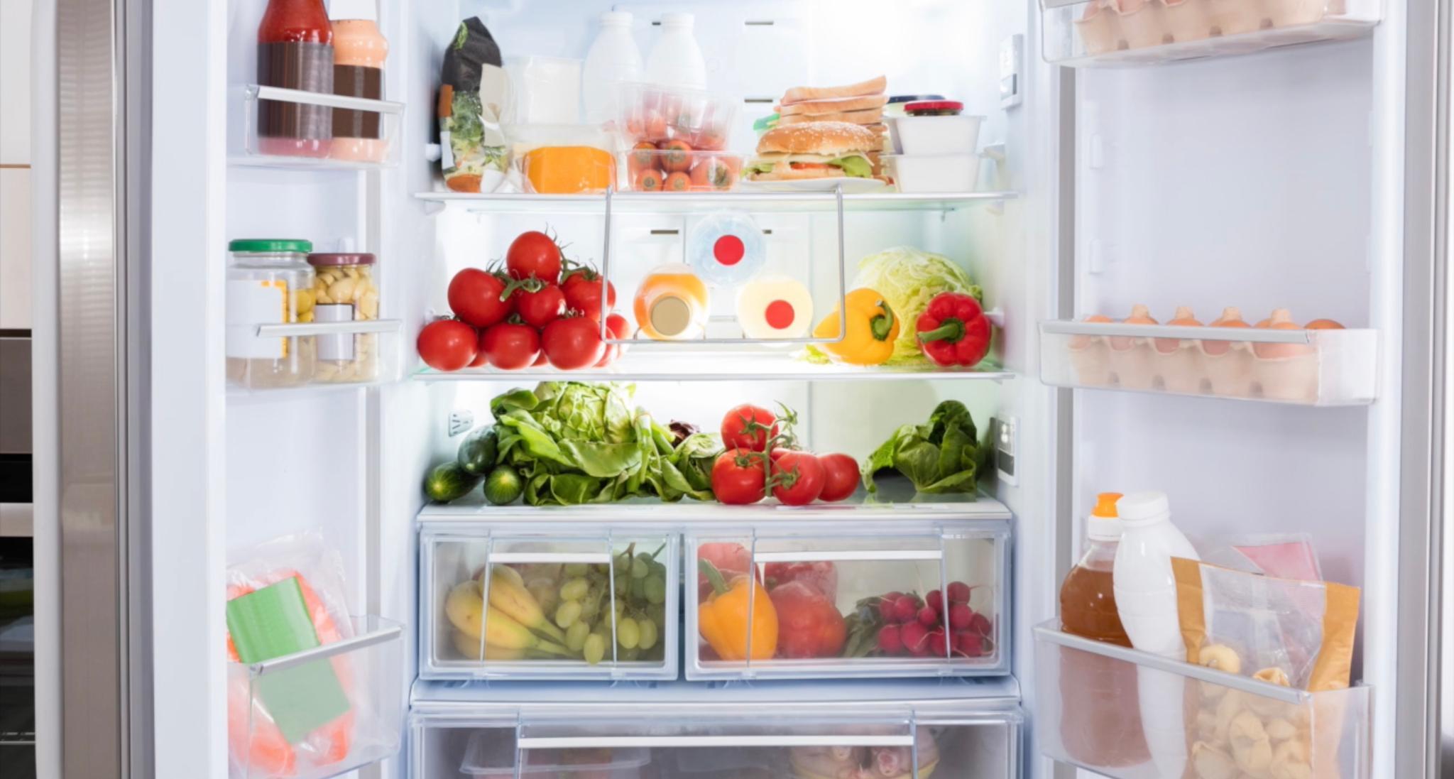 Amica Kühlschrank Brummt : Kühlschrank wird hinten heiss kühlschrank reinigen mit diesen