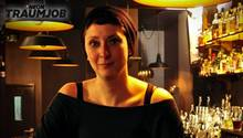 Barbesitzerin Constanze Lay