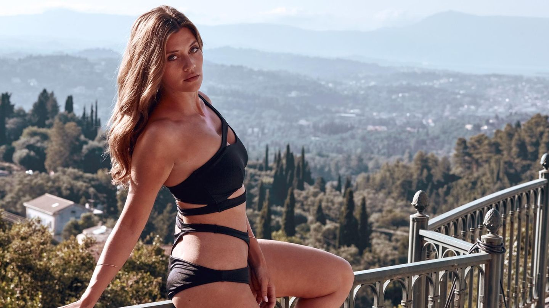 Bachelorette Nadine Klein