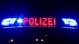 Heilbronn nachrichten aus Deutschland