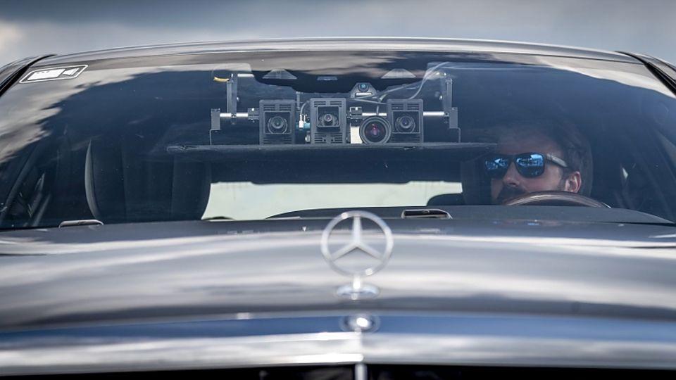 Die Kameras der Zukunft werden leistungsstärker als die aktuellen Geräte sein