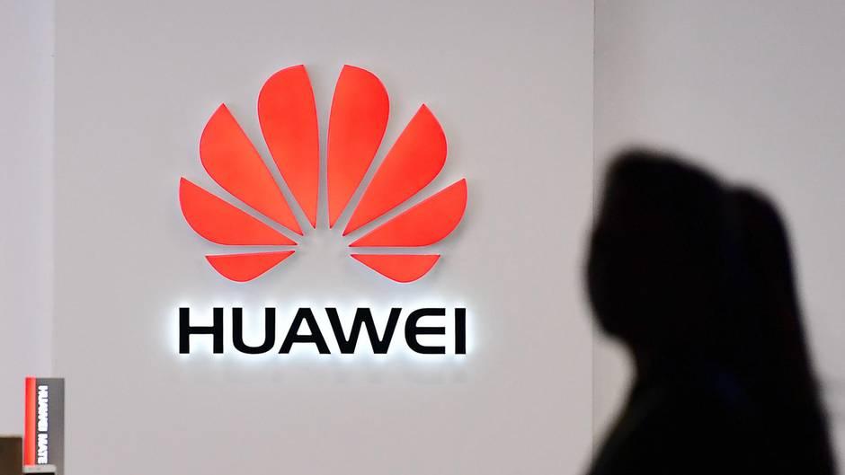 Huawei ist mittlerweile eine der global erfolgreichsten Smartphone-Marken