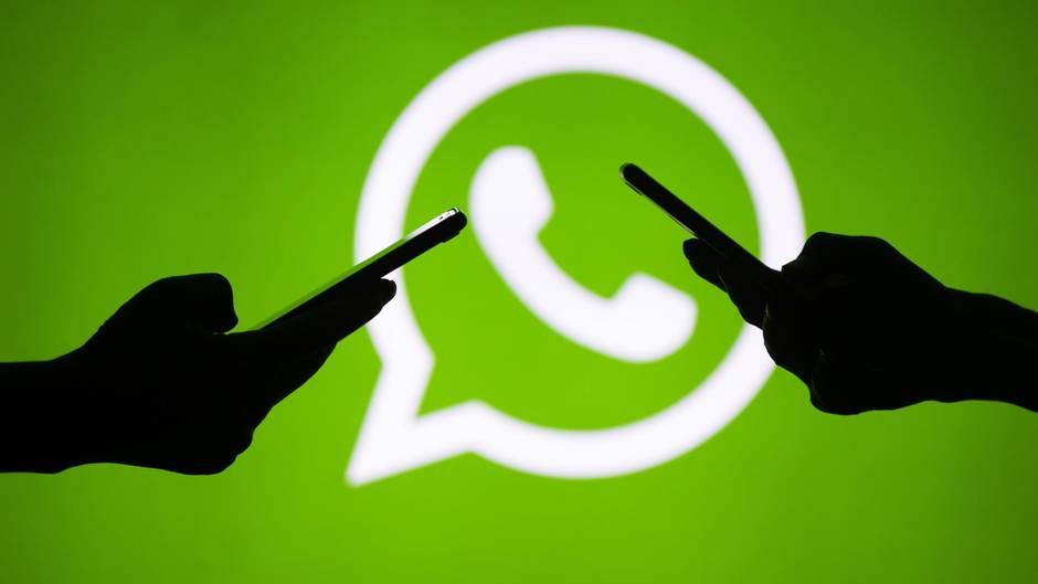 whatsapp hack ohne handy