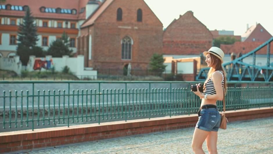 Roadtrip durchs Heimatland: Diese schönen Kleinstädte in Deutschland sind definitiv eine Reise wert