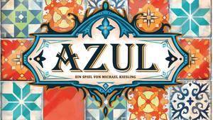 """""""Azul"""" ist das Spiel des Jahres 2018"""