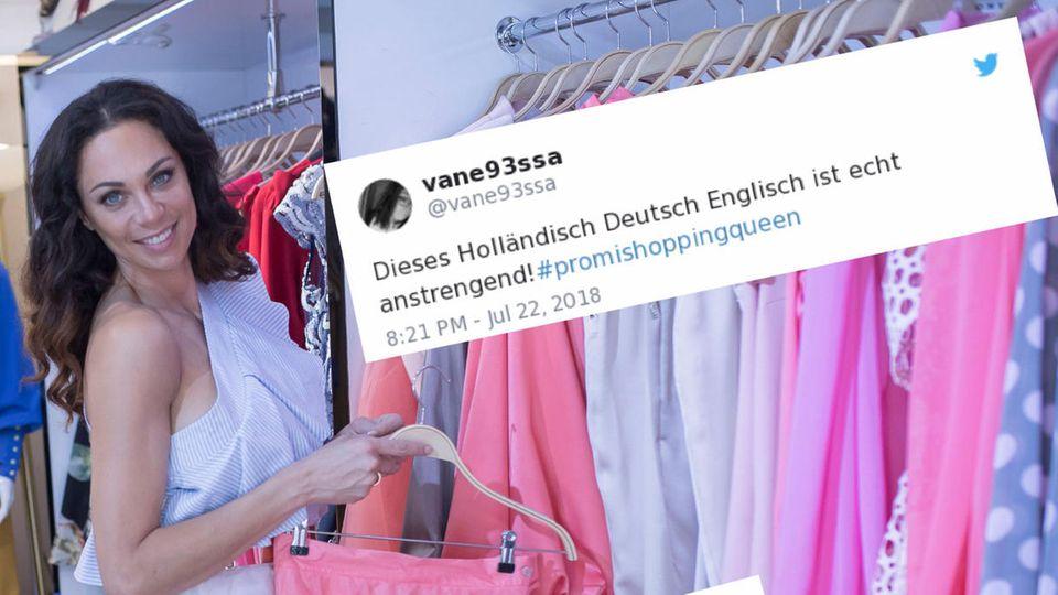 """Anstehende Scheidung: """"13 Jahre nicht einfach abhaken"""": Boris Becker über sein Ehe-Aus mit Lilly"""