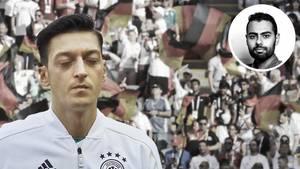 Kommentar an die Minderheiten in Deutschland: Wir dürfen jetzt auf keinen Fall mit der Gesellschaft brechen