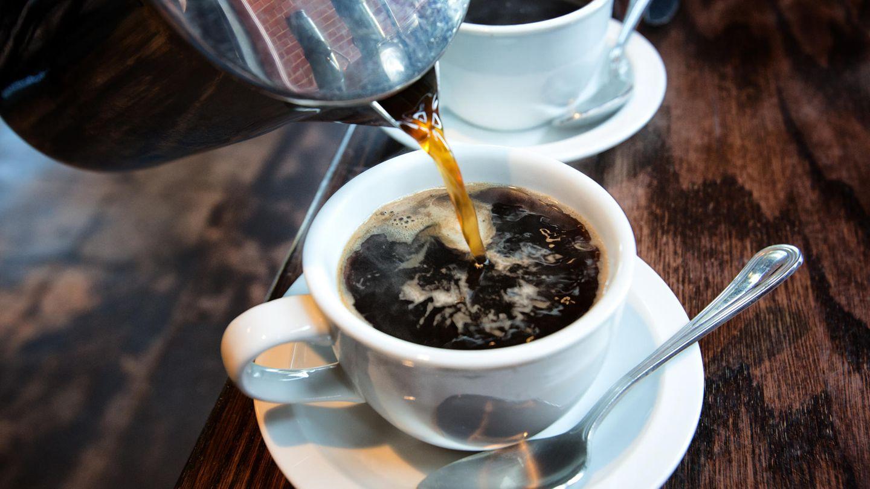 Filterkaffeemaschinen bei Stiftung Warentest: Muss es immer die teuerste sein? Den besten Kaffee brüht eine Maschine für 57 Euro