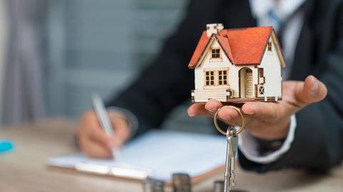 Finanzamt München bestraft Hauseigentümer wegen zu günstiger Mieten