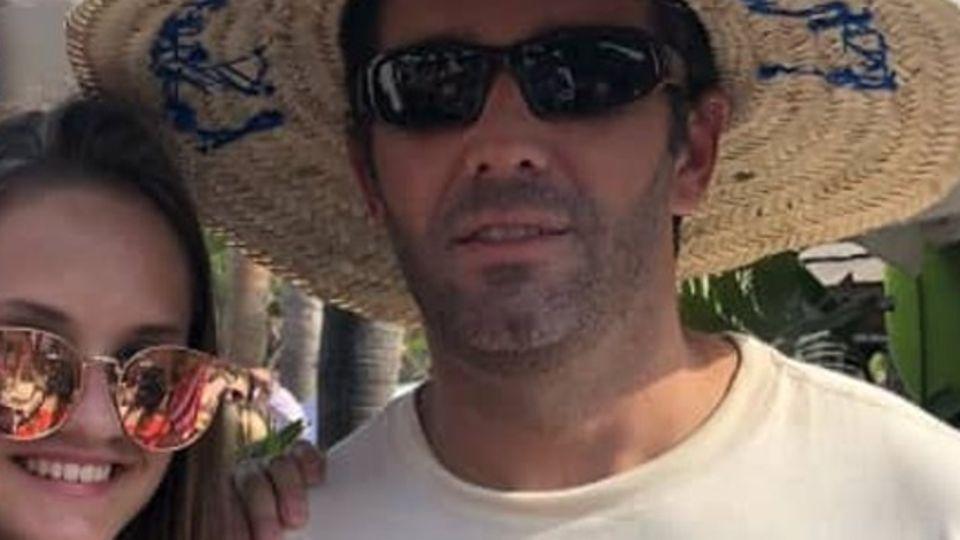 Zoff auf Instagram: Pietro Lombardi kritisiert Robert Geiss für respektlose Aussage über Muslime