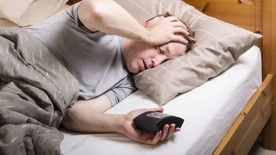 Hitzewelle: Gut schlafen trotz der Hitze: Mit diesen Tipps klappt es