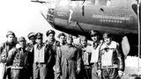 Über das Schicksal der Memphis Belle und ihrer Besatzung wurden mehrere Filme gedreht.