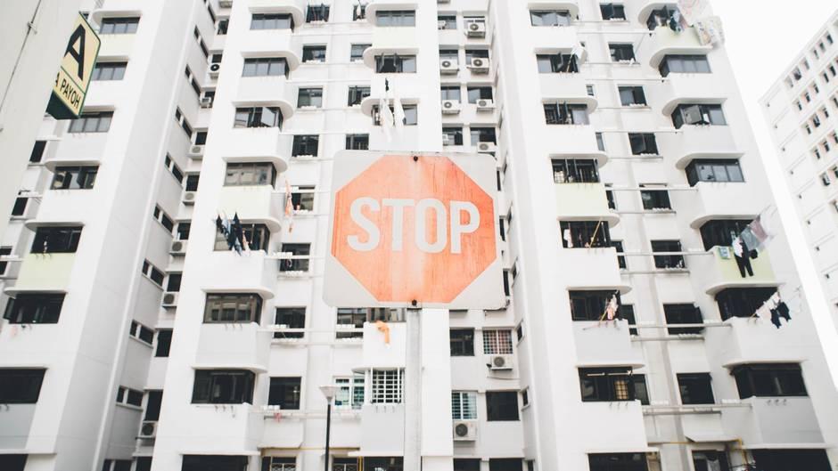 Berliner Sozialgericht: Untermieter statt Sozialhilfe