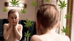 """""""Stoned Alone"""": Remake von """"Kevin – Allein zu Haus"""""""