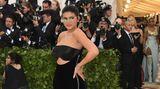 Instagram: Kylie Jenner