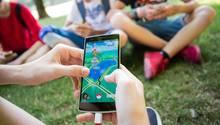 Schüler in aller Welt lieben ihre Handys - auch in Frankreich