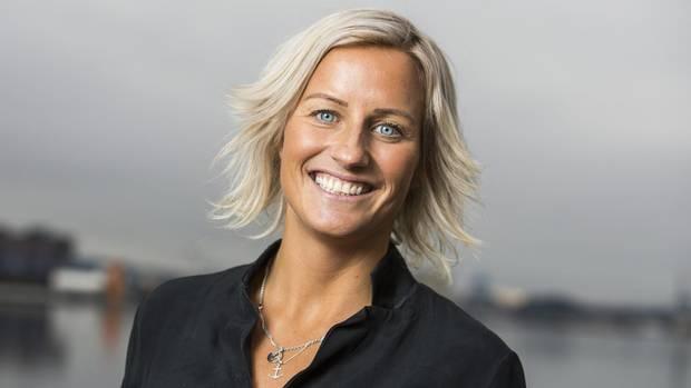Vibeke Skofterud - Olympiasiegerin langlauf - Unfall - Jetski
