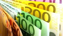 Arbeitskosten in Deutschland hoch aufgrund von hohem Stundenlohn