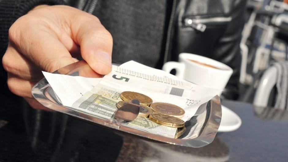 Andere Länder, andere Sitten: In diesem beliebten Urlaubsland ist Trinkgeld eine Beleidigung