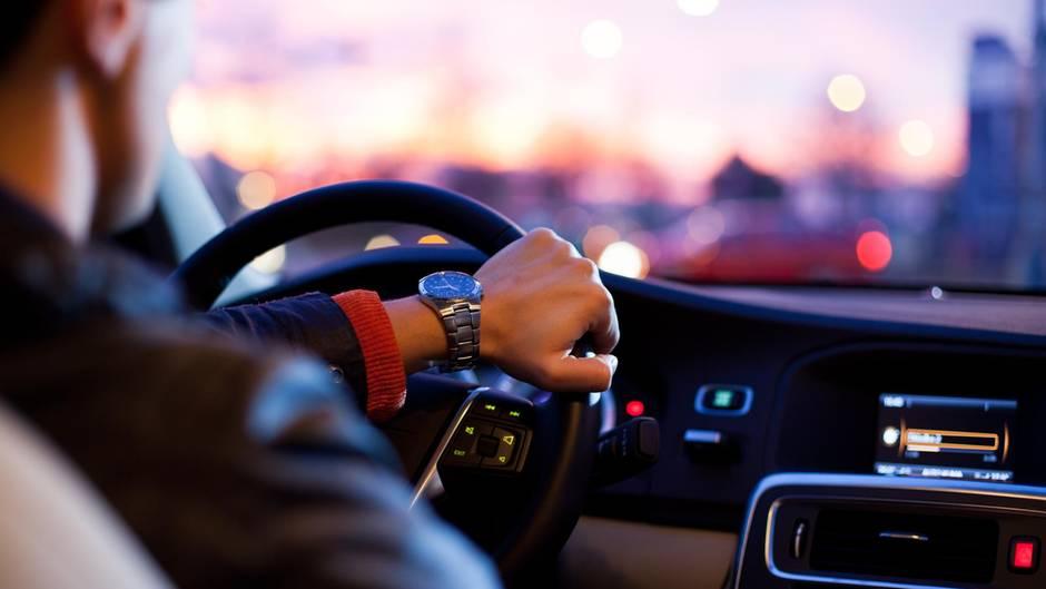 Kanada: Mann ändert Geschlecht für billigere Autoversicherung