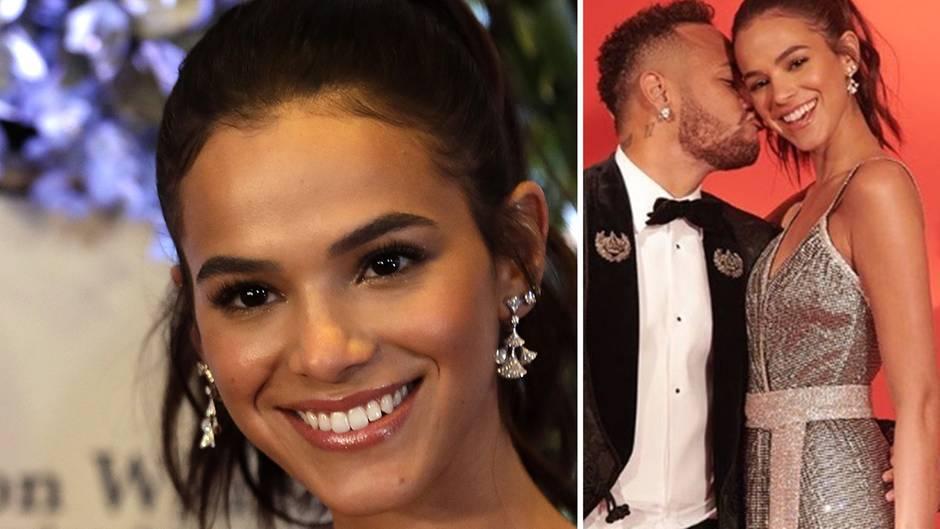 Schönheits-OP: Warum plötzlich viele Frauen eine Nase wie die von Neymars Freundin wollen