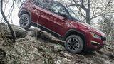 Im Jahr 2018 will Jeep weltweit zwei Millionen Autos verkaufen