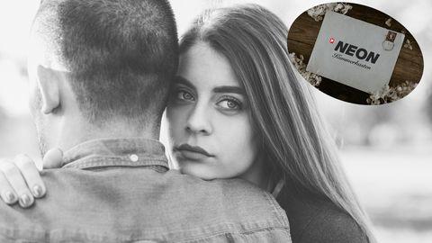 Geheime Beziehung: Ewige Geliebte: Trennt sich mein Freund jemals von seiner Frau?