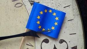 Die Umfrage zur Zeitumstellung traf in Europa auf ein reges Interesse