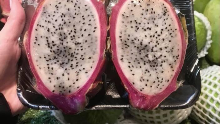 Plastik im Handel: Obst in Plastik? So verschwenderische Verpackungen gibt es in Supermärkten